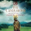 Bekijk details van The Centurions