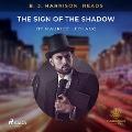 Bekijk details van B. J. Harrison Reads The Sign of the Shadow