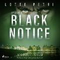 Bekijk details van Black Notice
