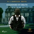 Bekijk details van B. J. Harrison Reads Shadowed by Death
