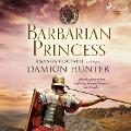 Bekijk details van Barbarian Princess