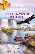 Bekijk details van Het lied van de waterval