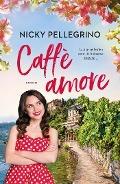Bekijk details van Caffè amore