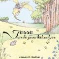 Bekijk details van Jesse en de groentedraakjes
