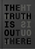 Bekijk details van The truth is out there