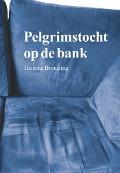 Bekijk details van Pelgrimstocht op de bank