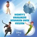 Bekijk details van Vrolijkste Disney verhalen over feesten