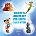 Bekijk details van Lekkerste Disney verhalen over eten