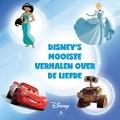 Bekijk details van Mooiste Disney verhalen over de liefde
