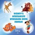 Bekijk details van Gezelligste Disney verhalen over familie