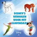 Bekijk details van Leukste Disney verhalen voor het slapen gaan