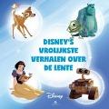 Bekijk details van Vrolijkste Disney verhalen over de lente