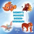 Bekijk details van Mooiste Disney dierenverhalen