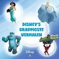 Bekijk details van Grappigste Disney verhalen