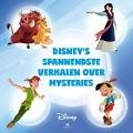 Bekijk details van Spannendste Disney verhalen over mysteries
