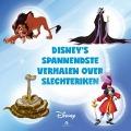 Bekijk details van Spannendste Disney verhalen over slechteriken