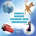 Bekijk details van Mooiste Disney verhalen over vriendschap