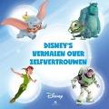 Bekijk details van Disney verhalen over zelfvertrouwen