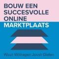 Bekijk details van Bouw een succesvolle online marktplaats