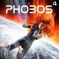 Bekijk details van Phobos 4