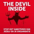 Bekijk details van The Devil Inside