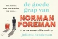 Bekijk details van De goede grap van Norman Foreman