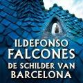 Bekijk details van De schilder van Barcelona