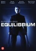 Bekijk details van Equilibrium