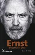 Bekijk details van Ernst