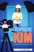 Bekijk details van Topkok Kim
