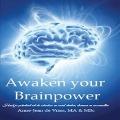 Bekijk details van Awaken your brainpower