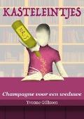 Bekijk details van Champagne voor een weduwe