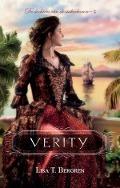 Bekijk details van Verity