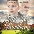 Bekijk details van Little Lord Fauntleroy