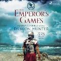 Bekijk details van The Emperor's Games