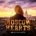 Bekijk details van Moscow Hearts