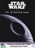 Bekijk details van Star Wars