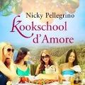 Bekijk details van Kookschool d'Amore