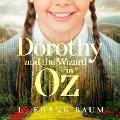 Bekijk details van Dorothy and the Wizard in Oz