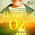 Bekijk details van The Road to Oz
