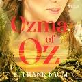 Bekijk details van Ozma of Oz