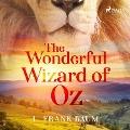 Bekijk details van The Wonderful Wizard of Oz