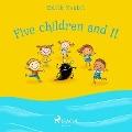 Bekijk details van Five Children and It