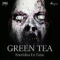 Bekijk details van Green Tea
