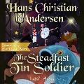 Bekijk details van The Steadfast Tin Soldier