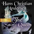 Bekijk details van The Snow Queen