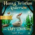 Bekijk details van The Ugly Duckling