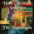 Bekijk details van The Nightingale