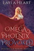 Bekijk details van Omega Phoenix: provoked