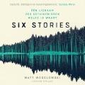 Bekijk details van Six stories